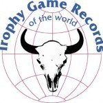 Hunting in Texas with Double Diamond Outfitters - Trophy Game Records